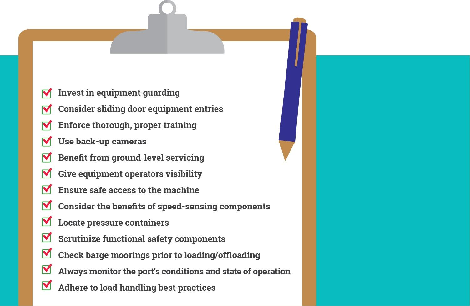 sennebogen-safetychecklist-4.jpg