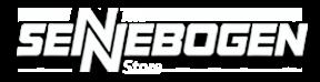 The SENNEBOGEN Store
